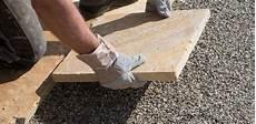 die besten 25 terrassenplatten naturstein ideen auf
