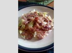 pa dutch ham salad_image