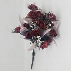 Terkeren 25 Bunga Mawar Hitam Gambar Gambar Bunga Indah