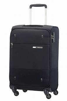 Valise Cabine 55x35x25 Cm Air Etc Voyage Forever
