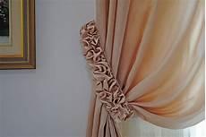 accessori tendaggi produzione tende da interno ed esterno tappezzeria garda