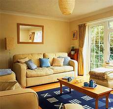 living room golden yellow home style and ideas pinterest