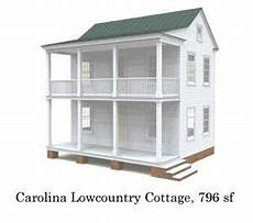 russell versaci house plans carolina lowcountry cottage house plans tiny house