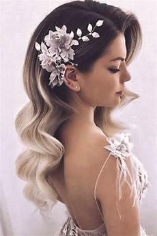 la couture wedding birmingham bridal hair down 1 la couture bridal