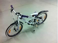 cube kinderfahrrad 20 zoll fahrrad in 95030 hof for
