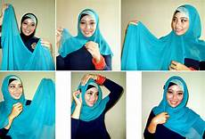 Tutorial Polos By Dian Pelangi Blogtainment