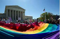 supreme court decision marriage supreme court affirms constitutionality of marriage