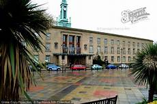 Buy Blinds Kirkcaldy by Photo Of Kirkcaldy Town House Square 2005 Francis Frith