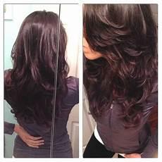 step cut haircut for long hair http www gohairstyles net step cut haircut for long hair 3