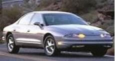 car repair manuals download 1996 oldsmobile aurora electronic throttle control 1995 1997 oldsmobile aurora owners manual download manuals