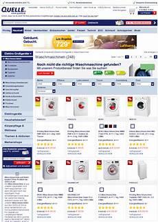 waschmaschine auf raten kaufen trotz schufa eintrag waschmaschine auf raten kaufen trotz schufa