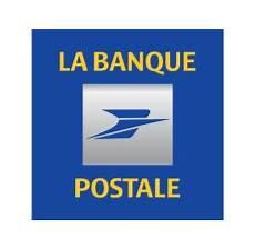 contacter la banque postale h 233 riti 232 re des services
