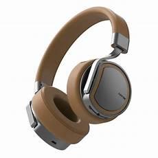 Banggood Wireless Bluetooth Earphone Lucky by Plextone Bt270 Wireless Bluetooth Headphone 800mah 8g Ram