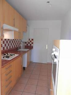 location appartement type 3 marseille 13013 siab immo