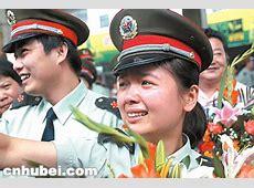北京支援武汉医疗队,北京组织医疗队赴武汉,北京组织医疗队赴武汉