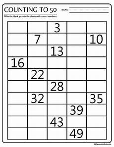 hundreds chart skip counting worksheets 11898 100 chart printable worksheets for counting skip counting practice 100 chart printable