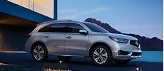 acura canada certified pre owned vehicles acura cuv