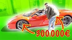 300 000 Wie Viel Ist Dein Auto Wert
