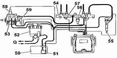 For Massimo 5 Wire Regulator Wiring Diagram by 42 Valvola Egr