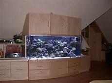 Schuran Aquarien Aus Plexiglas