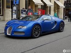 bugatti veyron grand sport bugatti veyron 16 4 grand sport 5 november 2016 autogespot