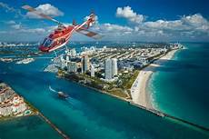Miami Helicopter Inc 2019 All You Need To Before