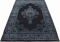 Otto De Teppiche - teppich 187 marrakesh 297 171 ayyildiz teppiche rechteckig