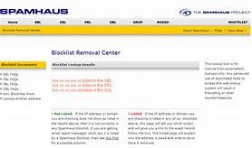Sex bypass unblock