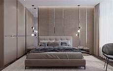 colori parete letto 150 idee per colori di pareti per la da letto