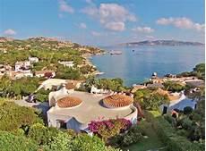 casa vacanze palau casa di vacanze villa hibiscus a palau ot sardegna 10