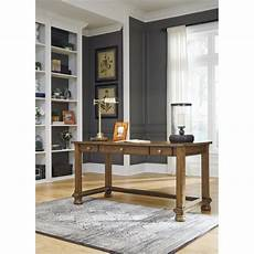 ashley furniture home office h719 44 ashley furniture flynnter home office home office desk
