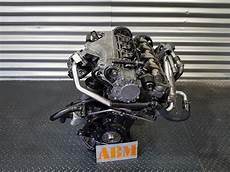 moteur 2 0 tdi 140 moteur audi a4 2 0 tdi 140 bre