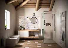 rivestimenti bagni esempi 1001 idee per come arredare un bagno consigli