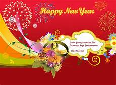 years come n go but this year i specially wish 4 u a double dose of health n happiness topped