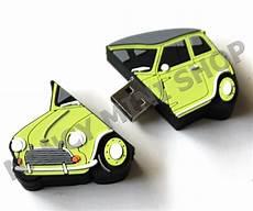 Cl 233 Usb Mini Nms2234 Pi 232 Ces Mini Cooper