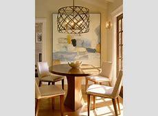 Imaginative Rectangular Light Fixtures with Great Room Molding