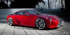 lexus lf lc hybrid sports coupe concept at detroit photos caradvice