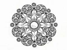 mandala coloring pages for adults free 17907 free mandala coloring pages for adults coloring home