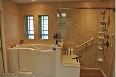 fresh bathroom ideas fresh bathroom decorating ideas the most special designs