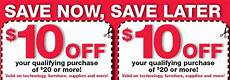 Office Depot Coupons Discounts by Retailmenot Home Depot Actual Discount
