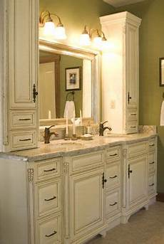 Bathroom Storage Cabinets Masters by Cabinets Bathrooms In 2019 Bathroom Bathroom Cabinets