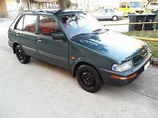 how things work cars 1992 subaru justy parking system subaru justy 1200 4x4 1992 original subaru justy forum