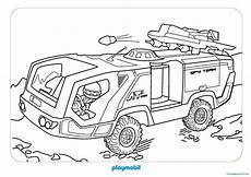 playmobil knights coloring pages only coloring pages