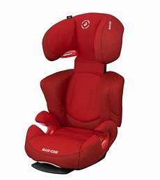 maxi cosi child car seat rodi air protect 2019 nomad