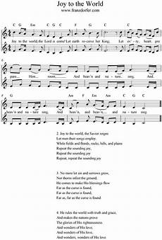 malvorlagen christkind lyrics malbild