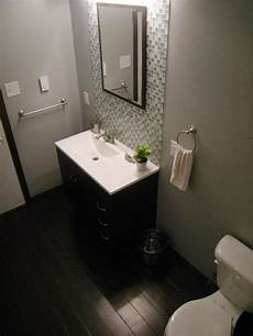 bathroom renovations ideas budget bathroom remodels hgtv