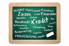 kredit f 252 r arbeitslose finanzierung f 252 r jobsuchende