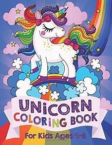 paling populer 17 gambar untuk mewarnai unicorn sugriwa