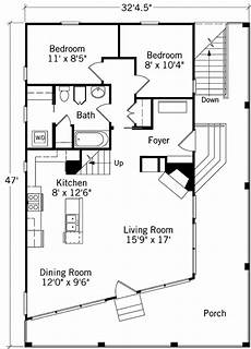 southern living beach house plans tidewater cottage coastal living southern living house