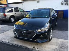 Used Hyundai for sale in Staten Island NY
